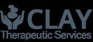 Clay_Logo_ver1