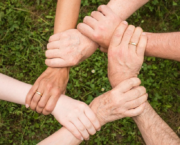 family-mediation-services